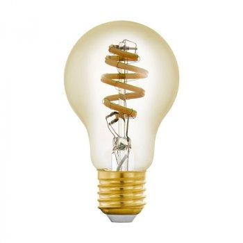 Світлодіодна лампа Eglo 12578