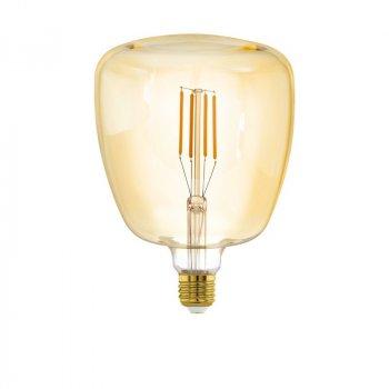 Світлодіодна лампа Eglo 12595