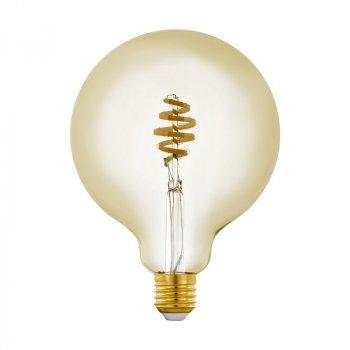 Світлодіодна лампа Eglo 12582