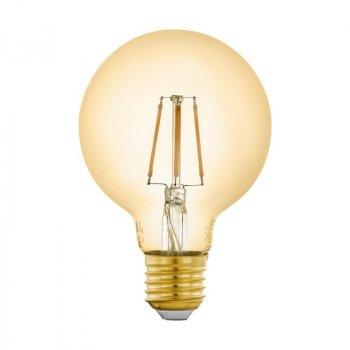 Світлодіодна лампа Eglo 12572
