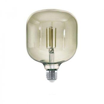 Світлодіодна лампа Eglo 12597