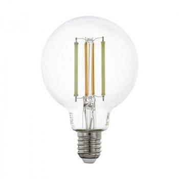 Світлодіодна лампа Eglo 12575