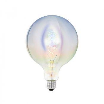 Світлодіодна лампа Eglo 11867