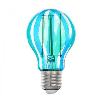 Світлодіодна лампа Eglo 12569
