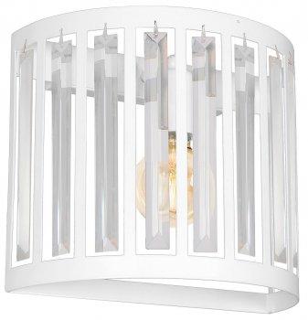 Настенный светильник Luminex 1197 Elevato