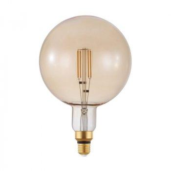 Світлодіодна лампа Eglo 12593