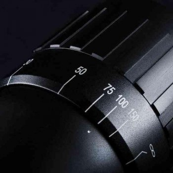 Прицел оптический Hawke Vantage 4-12x40 AO (30/30 Duplex)