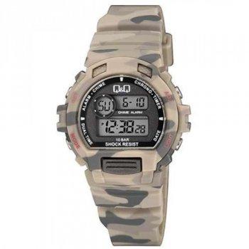 Детские часы Q&Q M153J010Y