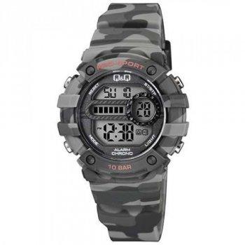 Детские часы Q&Q M154J009Y