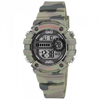 Детские часы Q&Q M154J008Y