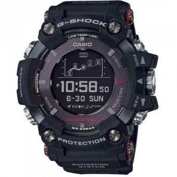 Чоловічі годинники Casio GPR-B1000-1ER