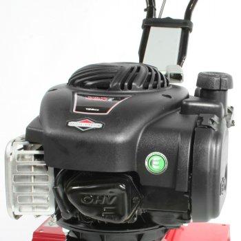 Мотоблок AL-KO BF 5002-R 2,74 кВт (127470)