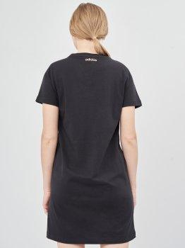 Плаття Adidas Branded FL0141 Black