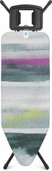 Доска гладильная Brabantia Ironing Tables C 124x45 см (134500)