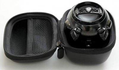 Чохол для акустичної системи GravaStar Venus Black (gsa4sbb)