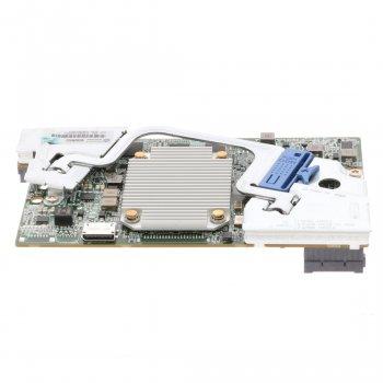 Контролер HP P246Br/1GB FBWC 12G 4-Port INT SAS Controller (726793-B21) Refurbished