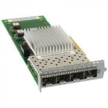 Контролер IBM 8Gb FC Adapter Pair (2076-AHB1) Refurbished