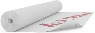 Мембрана вітрозахисна Ізоспан А 70 м2 двошарова Біла (11020001011000000000000)