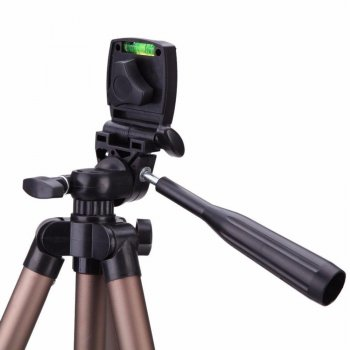 Штатив для камеры Weifeng WT 3130