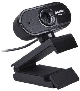 A4Tech PK-925H 1080P Black (4711421955768)