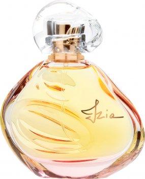 Тестер парфумованої води для жінок Sisley Izia 100 мл (29850022486701)