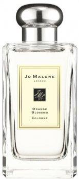 Тестер унисекс Jo Malone Orange Blossom 100 мл (ROZ6400101012)