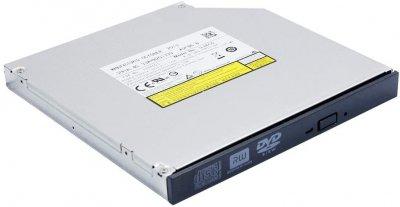 IBM DVD-ROM SATA ULTRASLIM ENHANCED - DVD/CD-Laufwerk - Serial ATA (UJ8B0) Новое