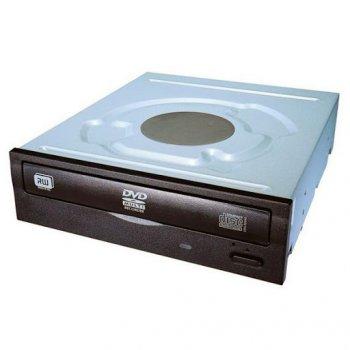 Lite-On LITEON DVD-RW HAS124-14 SATA 24 X DVD (IHAS124-14) Refurbished