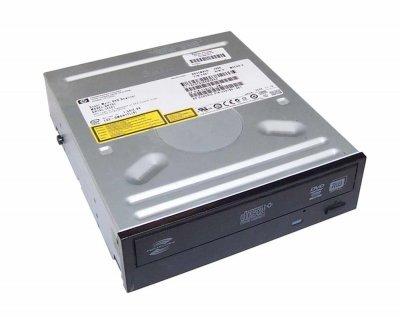 HPE HPE DRV.ODD.SATA.16X.LS.DVDRW (447466-001) Refurbished