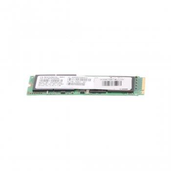 SSD HP 256GB M. 2 6G SSD for Z420 / Z620 Workst on (760540-001) Refurbished