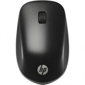Мишка HP Ultra Mobile (H6F25AA)