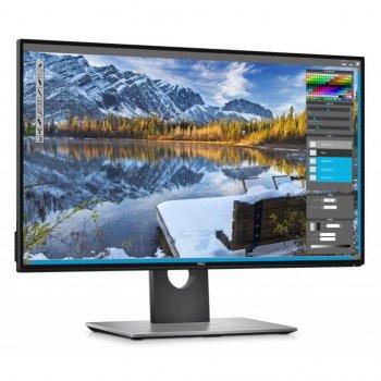Монітор Dell U2518D (210-AMRR)