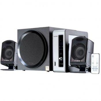 Акустична система Microlab FC-550