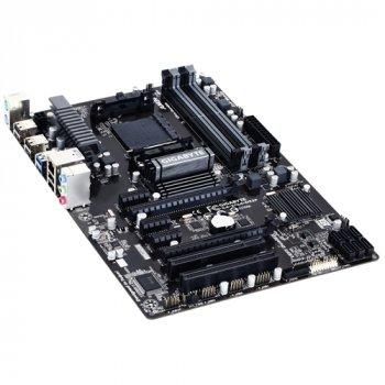 Материнська плата Gigabyte GA-970A-DS3P Socket AM3+