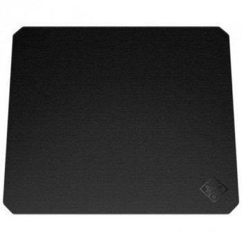 Коврик HP OMEN 200 Black (3ML37AA)