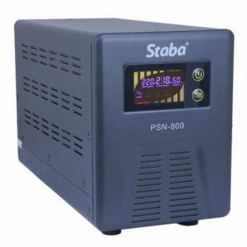 Джерело безперебійного живлення Staba PSN-800