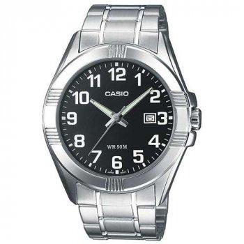 Годинник наручний Casio CsMTP-1308PD-1BVEF