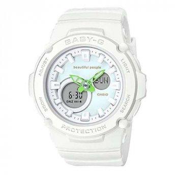 Годинник наручний Casio Baby-G CsBby-GBGA-270BP-7ADR