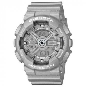 Годинник наручний Casio G-Shock CsG-ShckGA-110BC-8AER