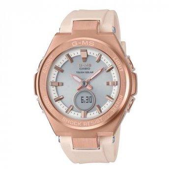 Годинник наручний Casio Baby-G CsBby-GMSG-S200G-4AER