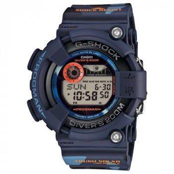 Годинник наручний Casio G-Shock CsG-ShckGF-8250CM-2ER