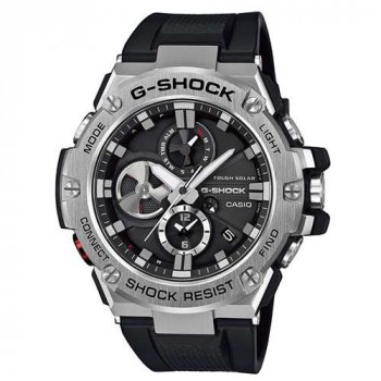 Годинник наручний Casio G-Shock CsG-ShckGST-B100-1AER