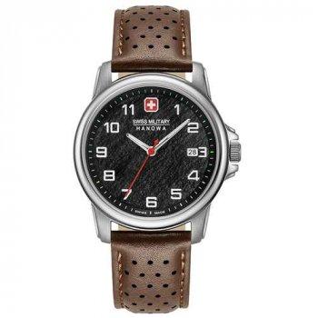 Годинники наручні Swiss Military-Hanowa SwssMltry-Hnw06-4231.7.04.007