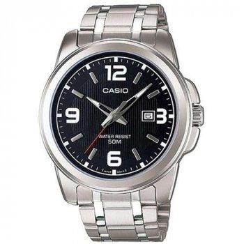 Годинник наручний Casio Collection CsCllctnMTP-1314PD-1AVEF