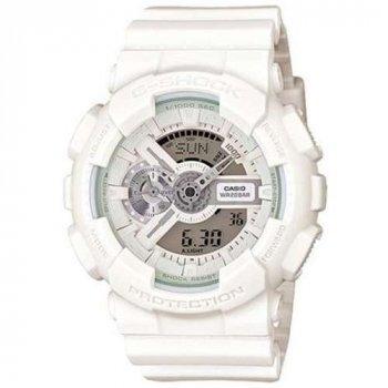 Годинник наручний Casio G-Shock CsG-ShckGA-110BC-7AER
