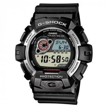 Годинник наручний Casio G-Shock CsG-ShckGR-8900-1ER