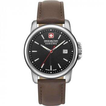 Годинники наручні Swiss Military-Hanowa SwssMltry-Hnw06-4230.7.04.007