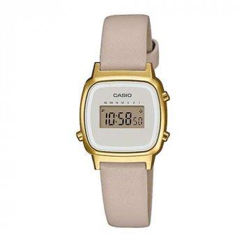 Годинник наручний Casio Collection CsCllctnLA670WEFL-9EF