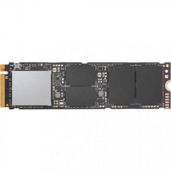 Накопитель SSD M.2 128GB Intel 540s (SSDSCKKW128G8X1)