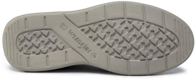 Ботинки Wrangler Discovery Ankle Fur WM92101R-096 Темно-серые